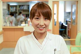 新人看護師